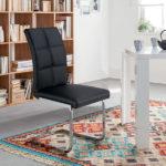 ro-9613-2-sfeer-chaise-meubles-promotion-nouveau-decor-anderlecht-bruxelles