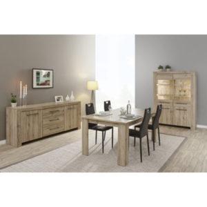 BA-ELB-salle-a-manger-meubles-nouveau-decor-anderlercht-bruxelles