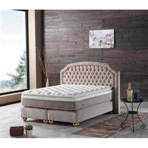 ka-est-lit-boxspring-chambre-a-coucher-meubles-nouveau-decor-anderlercht