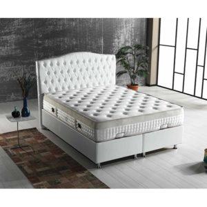 ka-ver-lit-boxspring-chambre-a-coucher-meubles-nouveau-decor-anderlercht