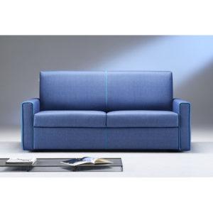 sdl-brian-4-divan-lit-meubles-nouveau-decor-anderlercht