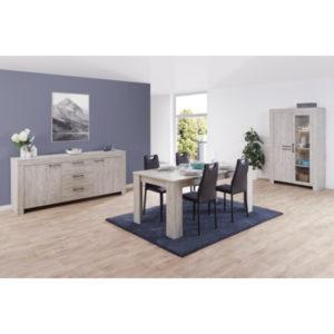 BA-GIORGIO-salle-a-manger-meubles-nouveau-decor-anderlercht-bruxelles