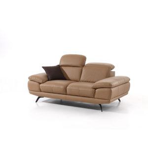 CX-AZUR-02-canape-salon-meubles-nouveau-decor-anderlercht-bruxelles