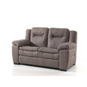 CX-BAZINGA-02-canape-salon-meubles-nouveau-decor-anderlercht-bruxelles