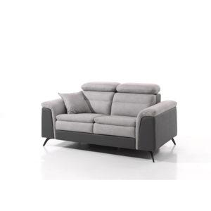 CX-CARAT-02-canape-salon-coin-meubles-nouveau-decor-anderlercht-bruxelles