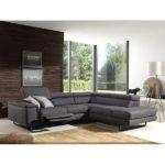 CX-CROCUS-2H1P-salon-coin-meubles-nouveau-decor-anderlercht-bruxelles