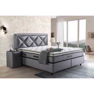 abc-kenza-lit-boxspring-chambre-a-coucher-meubles-nouveau-decor-anderlercht