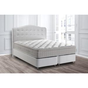 abc-luxor-blanc-lit-boxspring-chambre-a-coucher-meubles-nouveau-decor-anderlercht