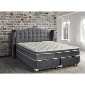 abc-dorian-gris-lit-boxspring-chambre-a-coucher-meubles-nouveau-decor-anderlercht