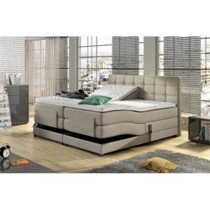 abc-dubai-beige-lit-boxspring-chambre-a-coucher-meubles-nouveau-decor-anderlercht