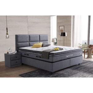 abc-hamilton-lit-boxspring-chambre-a-coucher-meubles-nouveau-decor-anderlercht