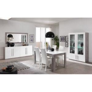 al-greta-1-gris-blanc-salle-a-manger-complete-meubles-nouveau-decor-anderlercht