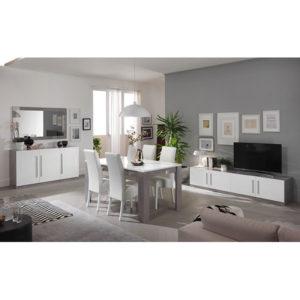 al-greta-2-gris-blanc-salle-a-manger-complete-meubles-nouveau-decor-anderlercht