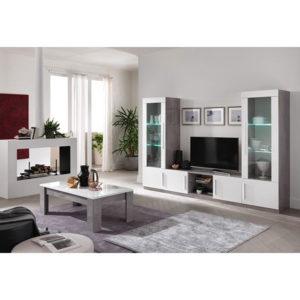al-greta-gris-blanc-meuble-tv-meubles-nouveau-decor-anderlercht